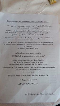Rocca Malatina, Ιταλία: IMG-20181021-WA0001_large.jpg