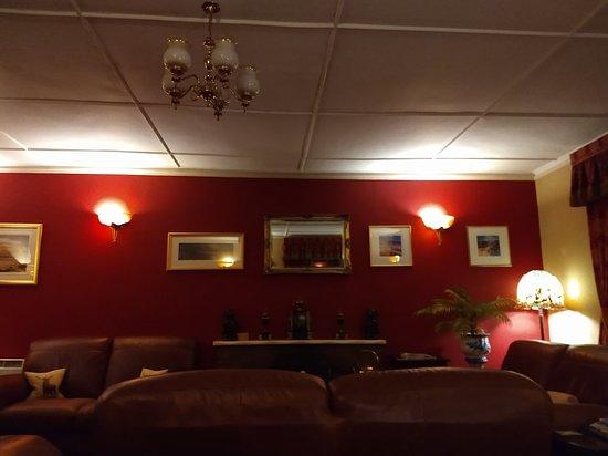 Struan, UK: IMG_20181020_195840428_large.jpg