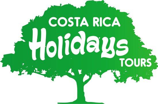 San Francisco de Coyote, Costa Rica: logo