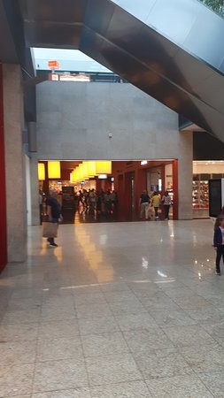 Shopping Braga Parque: 20181021_144737_large.jpg