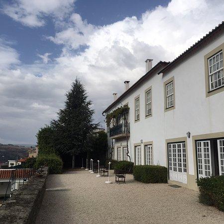 Casal de Loivos, Πορτογαλία: photo1.jpg