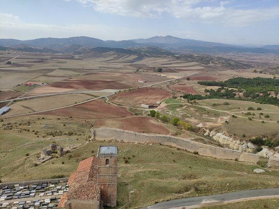Atienza, Hiszpania: IMG_20181021_132057_large.jpg