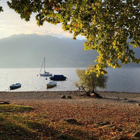 Minusio, Switzerland: photo0.jpg