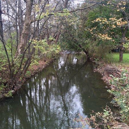 Fly Creek, Estado de Nueva York: photo0.jpg