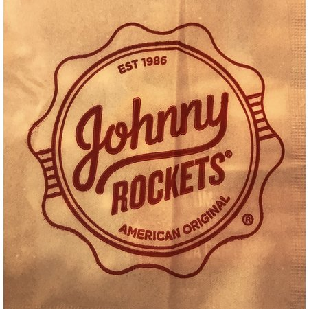 Johnny Rockets: photo0.jpg