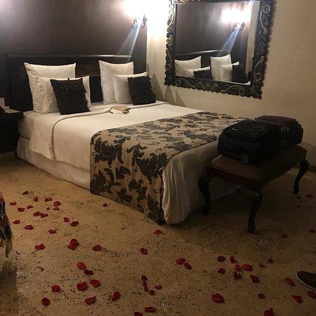San Pedro Hotel Spa: photo1.jpg