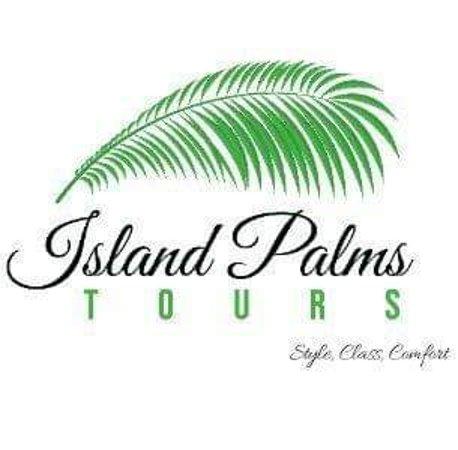 Island Palms Tours