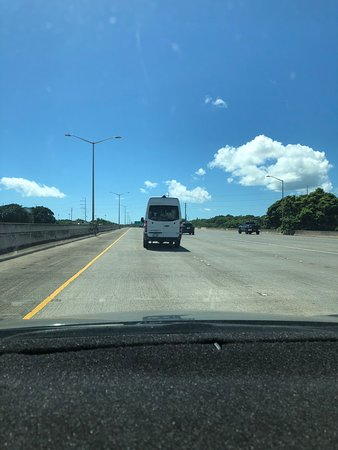 d1a769b593 SpeediShuttle (Honolulu) - 2019 All You Need to Know Before You Go ...