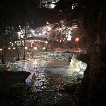 Paraiso Cano Hondo: photo0.jpg