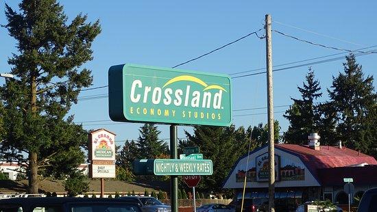 Springfield صورة فوتوغرافية