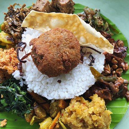 Wellawaya, Srí Lanka: photo5.jpg