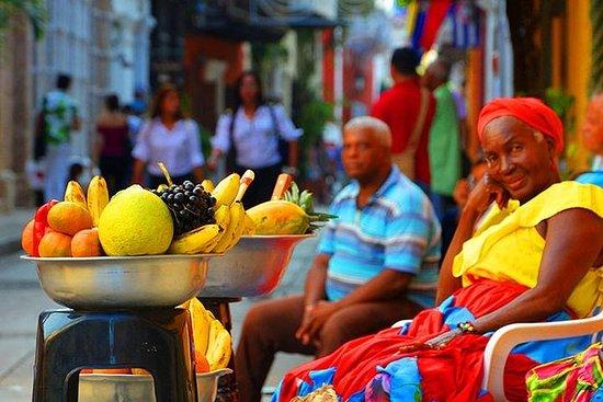 Biter av Cartagena