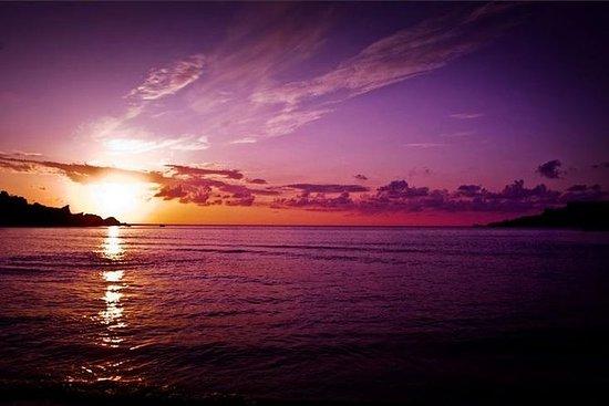 Comino Sunset Cruise