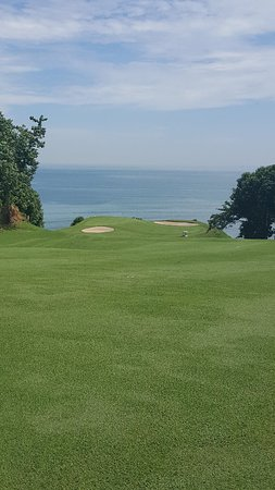 Ria Bintan Golf Club: 20181015_114735_large.jpg
