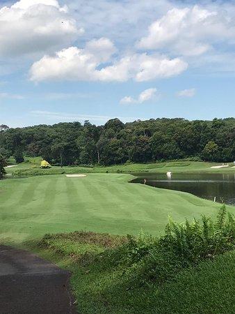 Ria Bintan Golf Club: IMG-20181015-WA0004_large.jpg
