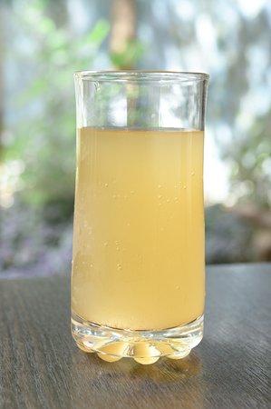 特調飲料可續杯