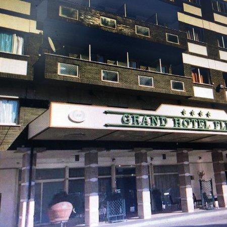 Grand Hotel Fleming: photo2.jpg