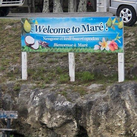 Yejele Beach: photo0.jpg