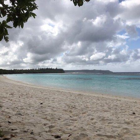 Yejele Beach: photo1.jpg