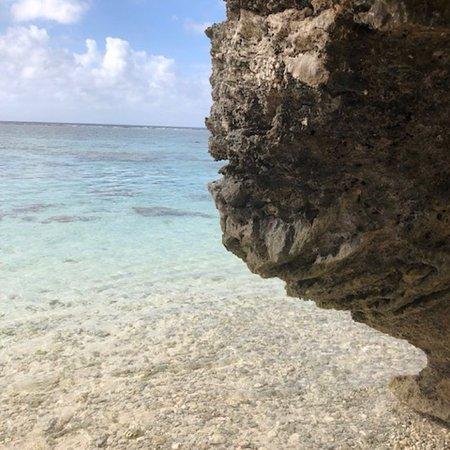 Yejele Beach: photo2.jpg