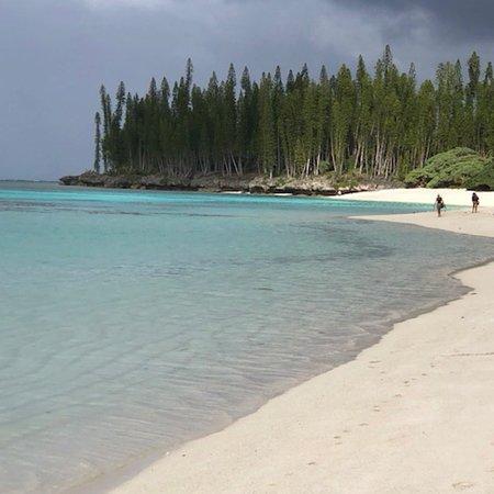 Yejele Beach: photo3.jpg
