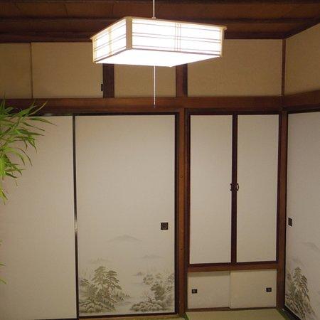 나카노 사진