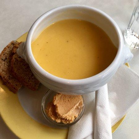 Cafe Gardurinn: photo0.jpg