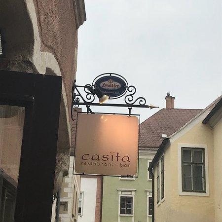 Mödling, Österreich: photo0.jpg