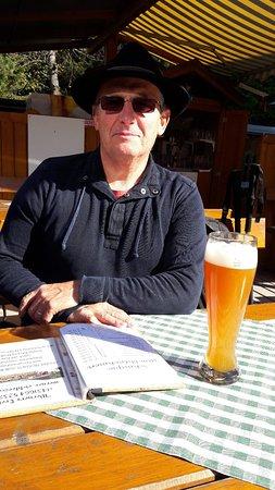 Dorfgastein, Αυστρία: 20181016_120712_large.jpg