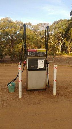 Flinders Chase, Australia: IMG-20181022-WA0030_large.jpg