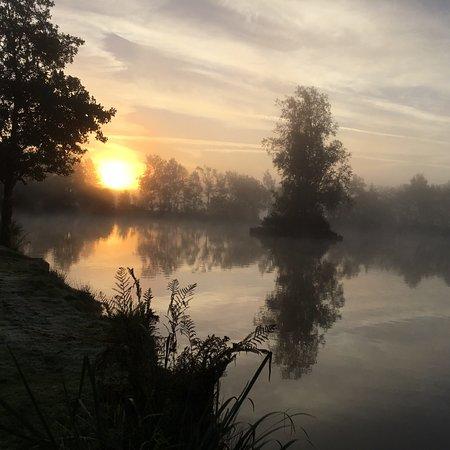 Dolton, UK: photo0.jpg