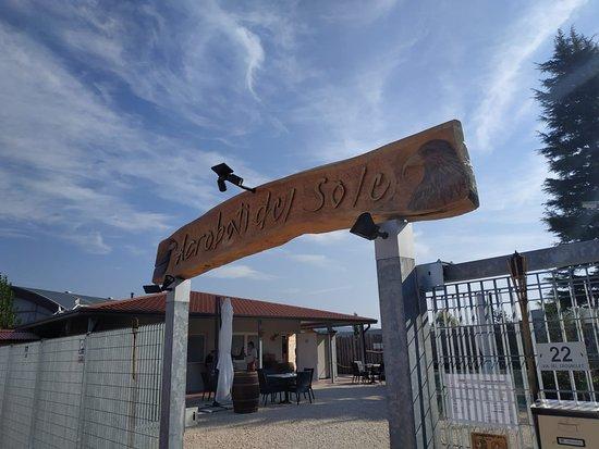 Parco Acrobati del Sole