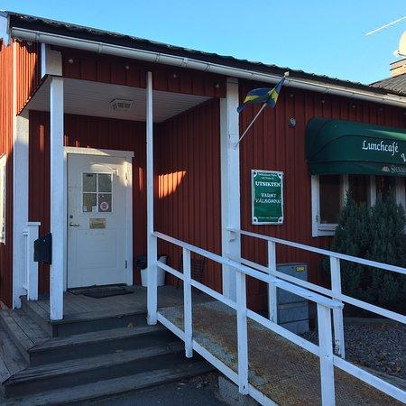 Vagnharad, Sverige: photo0.jpg