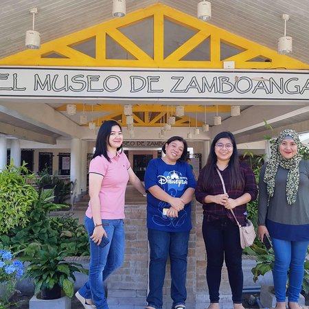 Zamboanga City, Filippinene: photo0.jpg