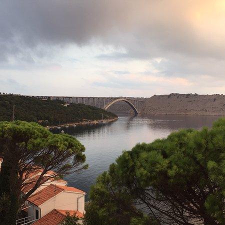 Kraljevica, Croacia: photo0.jpg