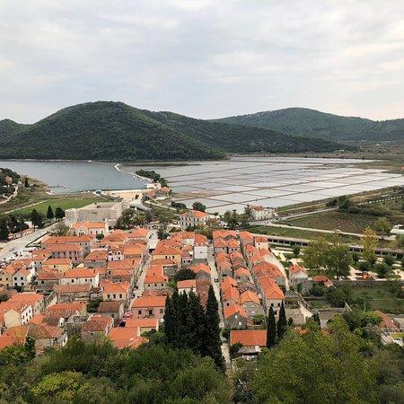 Mali Ston, Κροατία: photo2.jpg