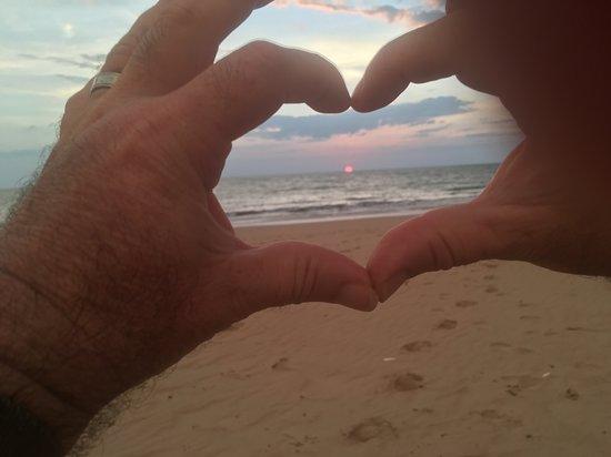Zdjęcie Dundee Beach