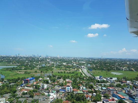 Ratmalana, Srí Lanka: nice