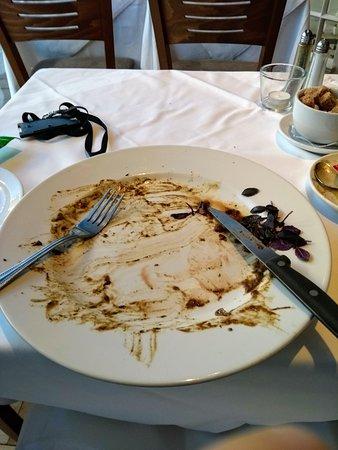 Food - Casalingo Photo