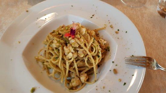 Food - Popilia Country Resort Photo