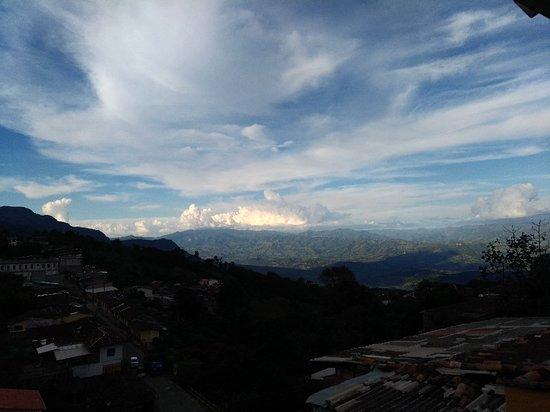 Tamesis, Colombia: P_20181013_164937_large.jpg
