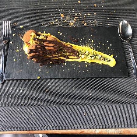 Restaurant Can Panedes: photo0.jpg
