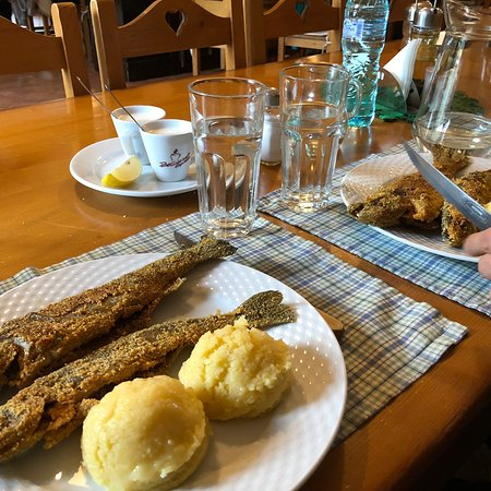 Arieseni, Rumænien: photo0.jpg