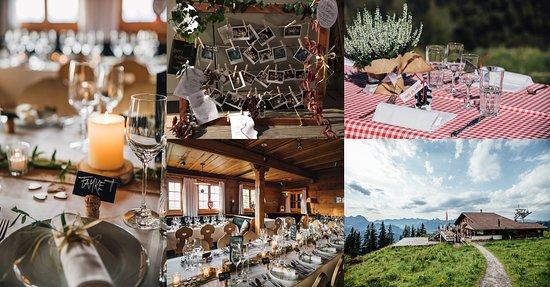 Saanen, Suíça: Events jederzeit alljährlich möglich