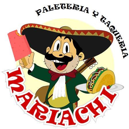 Mariachi Paleteria Y Taqueria Carazinho Restaurant Reviews Phone