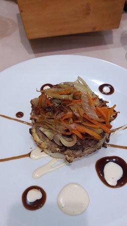 Solana Restaurante: 20181020_222519_large.jpg