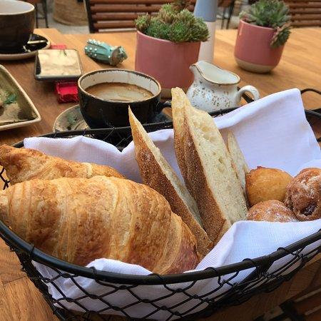 Food - Ciri Biri Bela Photo