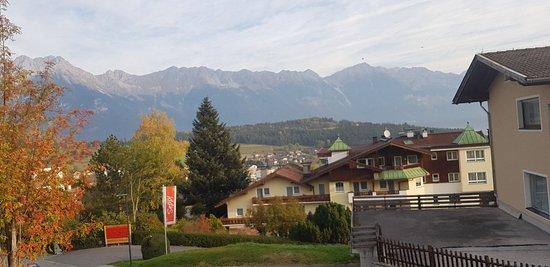 Mutters, النمسا: 20181018_085820_large.jpg