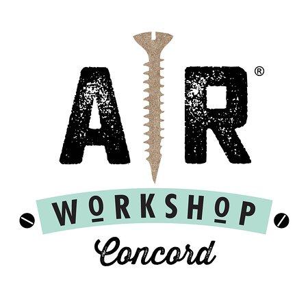 AR Workshop Concord