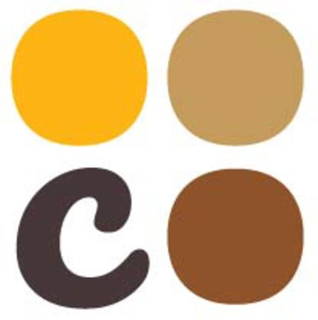 Drogenbos, Belgium: logo